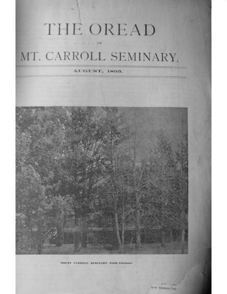 File:Oread August-July 1895.djvu