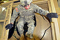 Oregon Army National Guard Military Police train for mobilization DVIDS457450.jpg
