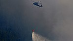Oregon Army National Guard supports Stouts Fire 150805-Z-PL993-053.jpg