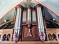 Orgue de l'église des Fontenelles.jpg