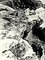 Origenes del rio Maipo 1903.jpg