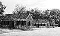 Original Slave Cabins (7645814992).jpg