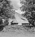 Ornunga gamla kyrka - KMB - 16000200163593.jpg