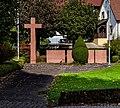 Ortenberg jm53847.jpg