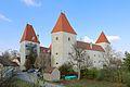 Orth an der Donau - Schloss.JPG