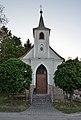 Ortskapelle hl. Maria, Inprugg, Neulengbach.jpg