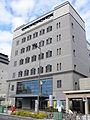 Osaka Nishi Ward Office.jpg