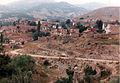 Oshchima(Village).jpg