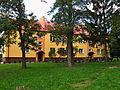 Osiedle mieszkaniowe przy ulicy Słowackiego 20.JPG