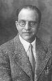 Oskar Bloch ca. 1931 Kopie.jpg