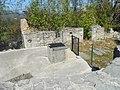 Ostatci starih građevina - panoramio (2).jpg