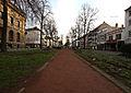 Ostwall, Krefeld7.JPG