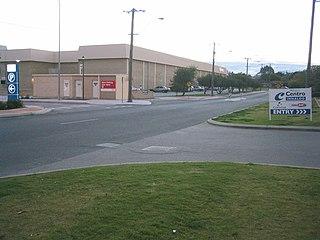 Innaloo, Western Australia Suburb of Perth, Western Australia