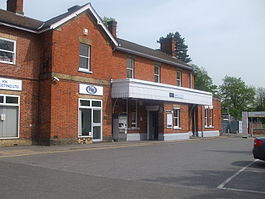Otford Railway Station 1.jpg