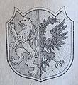 Ottův slovník naučný - obrázek č. 3209.JPG
