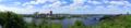 Ottawa panorama.png
