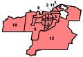 Ottawawards1950-1952.PNG