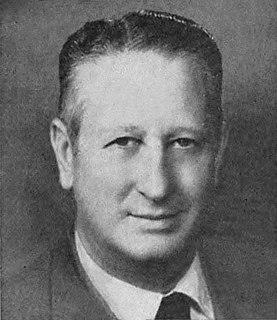 Otto Passman American politician