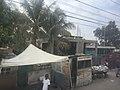 Ouanaminthe Arrondissement, Haiti - panoramio (4).jpg