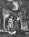 Oud-Holland vol 058 Onbekende Meesters - Onbekende Werken ill 008 De bespotting van Ceres.jpg