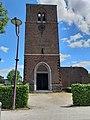 Oude kerktoren van Schulen.jpg