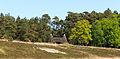 Oude schaapskooi. Locatie, Kroondomein Het Loo.jpg