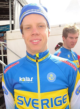 Oudenaarde - Ronde van Vlaanderen Beloften, 11 april 2015 (B024).JPG