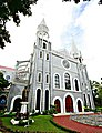 Our Lady of Chartres Chapel Tuguegarao.jpg