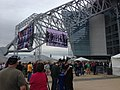 Outside North End Zone (10143490583).jpg