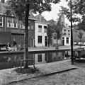 Overzicht - Delft - 20052973 - RCE.jpg