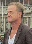 Owen Teale (cropped).jpg