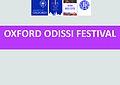 Oxford Odissi festival.jpg