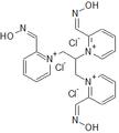 Oxima utilizada para tratamento com Fosfatos halogenados.png