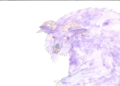 Ozark Howler Purple Watercolor.png