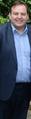 Pádraig Mac Lochlainn 2015.png