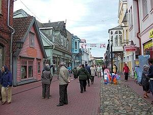 Pärnu 2009-07-09.jpg