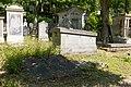 Père-Lachaise - Division 10 - Froulay-Noailles 02.jpg