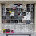 Père-Lachaise - Division 87 - Columbarium 1329-1610.jpg
