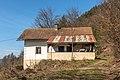 Pörtschach Winklern Quellweg 38 Gimplhof SO-Ansicht 30032019 6281.jpg