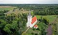 Pühalepa kirik ja kiriku aed.jpg