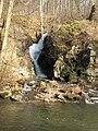 Přepad z Velkého rybníka na Vrchlici (001).JPG
