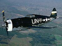 P-47-3.jpg