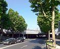 P1030158 Paris XII boulevard de Bercy rwk.JPG