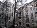 P1050033 Ніжинська вул., 64.JPG
