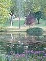 P1070372 Faune et flore au parc Meissonier.JPG