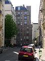 P1090606 Paris XII rue Marie-Benoist-rwk.jpg