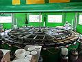 P1120192 Festa Cocido O Burgo 2012 Superfilloeiro.JPG