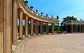 P1190398 Potsdam sans souci rwk.jpg
