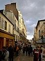 P1210506 Paris XVIII rue de Steinkerque rwk.jpg