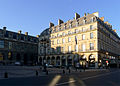 P1300394 Paris Ier place Palais-Royal rwk.jpg